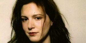Justine Levy