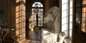 Musee-Rodin-Home-