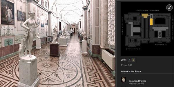 google-art-project-