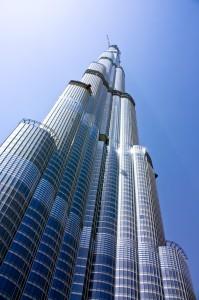 tour-burj-dubai-haute-monde-record-inauguration
