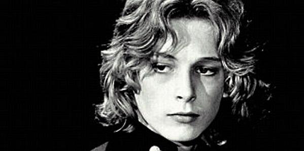 Mort à Venise Thomas Mann