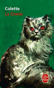 la-chatte