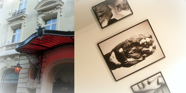 Expo Picto Royal Monceau