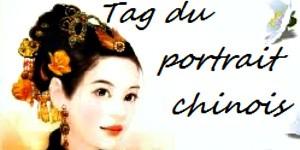 portraitchinois