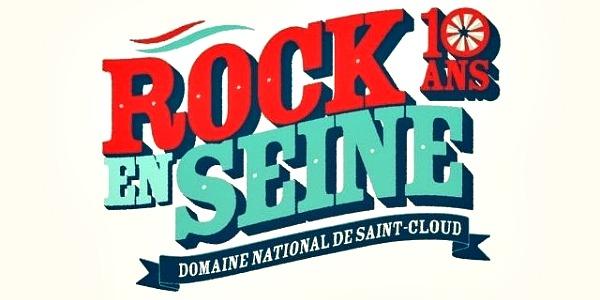 rock_en_seine 2012