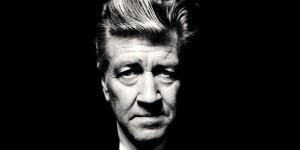 David Lynch à la Maison Européenne de la Photographie