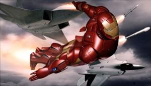 L'Art des Super Héros - Musée Art Ludique