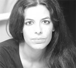 Elodie Murtas