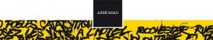 Abbé Road