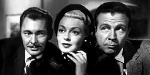 The Bad and the Beautiful - Vincente Minnelli