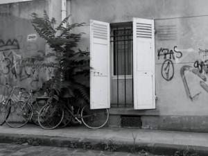 Promenades19