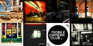 Mobile Camera Club