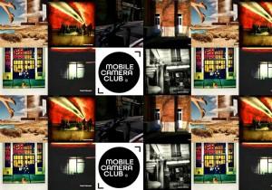 mobile-camera-club