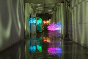 Light Painting - Jadikan