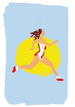 (sport)
