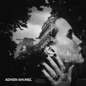 La Comédie Urbaine - Adrien Brunel