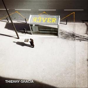 La Comédie Urbaine - Thierry Garcia