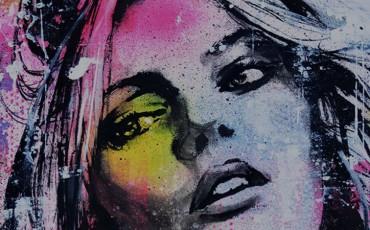 Graffmatt interview