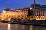 Musée-d'Orsay